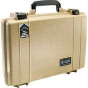 Pelican - 1470 Case with Pick 'N' Pluck Foam Liner Wholesale Bulk