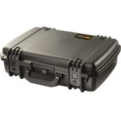 Pelican Im2370 Case W Comp Tray Wholesale Bulk
