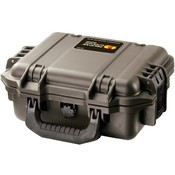 Actn Camera Case Single Foam