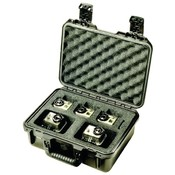 Pelican Actn Camera Case Dual Foam Wholesale Bulk