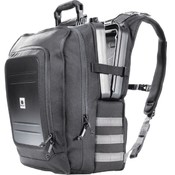 Pelican - U140 Elite Tablet Storage Backpack Wholesale Bulk