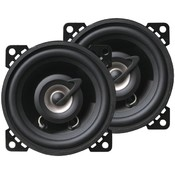 Planet Audio 4 2Way Anarchy Speakers Wholesale Bulk