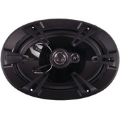 Power Acoustik 5X7 Reaper 3Way Spkr Wholesale Bulk