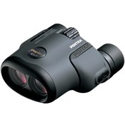 8.5X21Mm Papilio Binocular