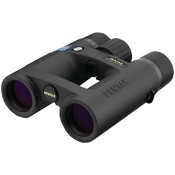 9 X 32 Dcf Bc Binocular