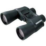 16X55Mm Xcf Binoculars Wholesale Bulk