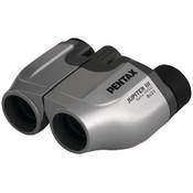 8X21Mm Jupiter 3 Binocular Wholesale Bulk