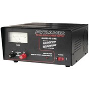 20Amp Power Supply