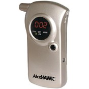 Alcohawk - ABI Digital Breath Alcohol Tester Wholesale Bulk