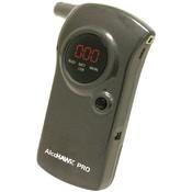 Alcohawk - PRO Digital Breath Alcohol Tester Wholesale Bulk