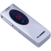 Alcohawk - Slim Digital Breath Alcohol Tester Wholesale Bulk