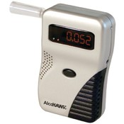 Alcohawk - Precision Digital Breath Alcohol Tester Wholesale Bulk