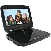 Rca 8In Portable Dvd Player Wholesale Bulk