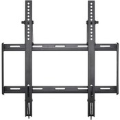 Rca - 26' - 46' Ultra-Thin Tilt Mount Wholesale Bulk