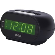 Wholesale Alarm Clocks - Discount Alarm Clocks Cheap