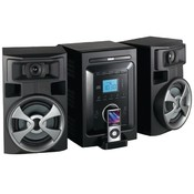 Rca - Mini System with iPod Dock Wholesale Bulk