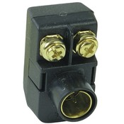 Rca Push-On Transformer Wholesale Bulk