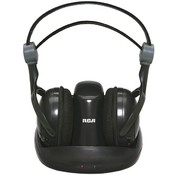 RCA  900Mhz Wireless Stereo Headphones
