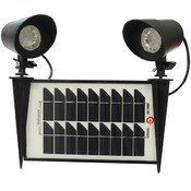 Solar Outdoor Grden Light