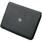 Blackberry Blkbry Playbk Sleeve Blk Wholesale Bulk