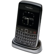 Blackberry Bb Bold 9700 Charging Pod Wholesale Bulk