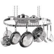 Wholesale Kitchen Pot racks