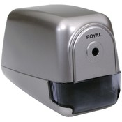 P10 Pencil Sharpener