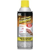 Ink/Adhesive Remover- Wholesale Bulk