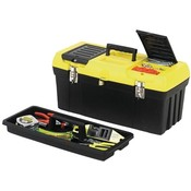 Stanley 19' Tool Box & Tray Wholesale Bulk