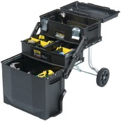 Stanley 4In1 Mobile Work Station Wholesale Bulk