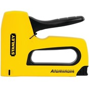 Stanley Staple Gun Wholesale Bulk
