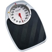 Wholesale Bath Scales - Wholesale Bath Scale - Bath Scales