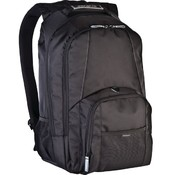 17In Groove Backpack