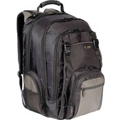 16In City Gear Backpack