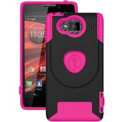 Drd Rzr Mx Hd Aegs Case Pink