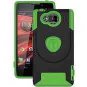 Drd Rzr Mx Hd Aegs Case Green
