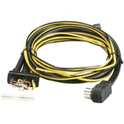 KENWOOD ADAPTER CABLE