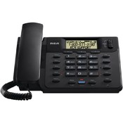 2-Line Corded Speakerphone Wholesale Bulk