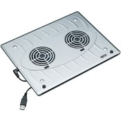 Tripplite Notebook Cooling Pad