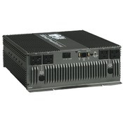 3000-Watt Power Inverter
