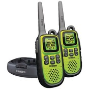 28 Mile Frs/Gmrs Radio