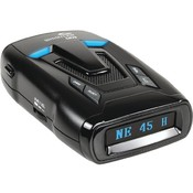 Wholesale Radar Detectors, Wholesale Laser Detector, Discount Radar Detectors