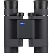 8 X 20Mm Binocular Wholesale Bulk