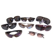 High Quality Drugstore Adult Sunglasses Assortment