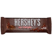 Hershey's Air Delight Aerated Milk Chocolate Candy
