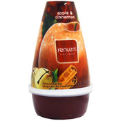 Renuzit 9 Pack Apple Cinnamon Adjustable Air Freshener