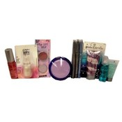 Bonne Bell Assorted Cosmetics