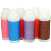 Insulated 16 Ounce Drink Bottle - No Caps Wholesale Bulk