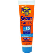 Banana Boat Sport Performance SPF 30 Sunscreen