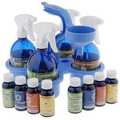 OurHouse Sanitizing Surface Cleaning Kit